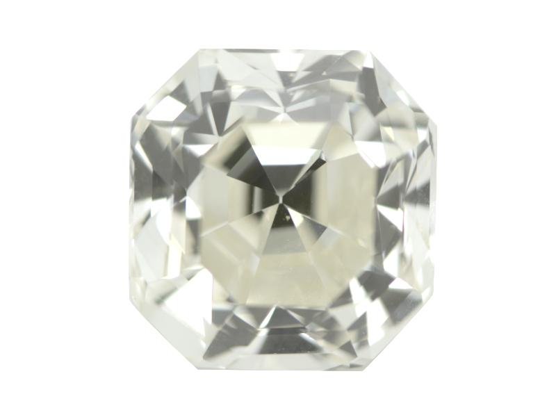 Diamante tg antico ct 7.92